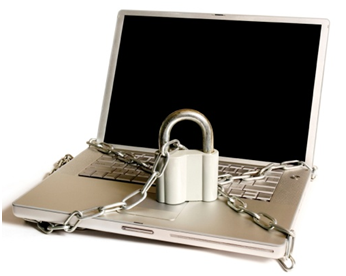 external image laptop_padlock.png